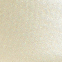 Godiva, Champagne, swatch-color