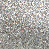 sr1 Ballerina, Silber, swatch-color