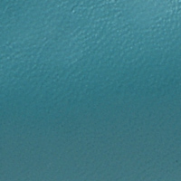 sr1, Turquoise, swatch-color