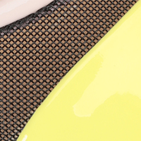 Godiva, Jaune, swatch-color