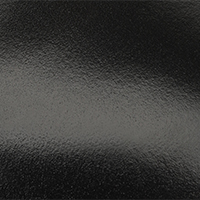 Sergio District, Black, swatch-color