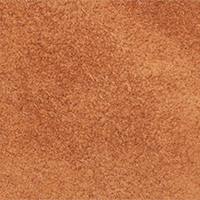 Carla, Brown, swatch-color