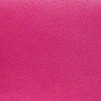 sr1 Handle Bag, Fuchsia, swatch-color