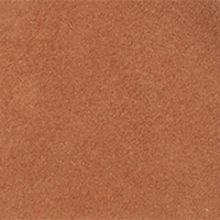 Godiva, Brown, swatch-color