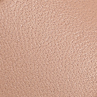 sr1, Bright skin, swatch-color