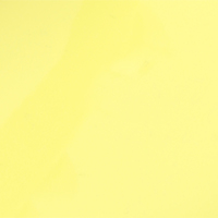 sr1, Yellow, swatch-color