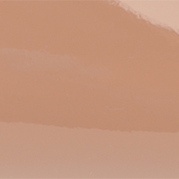 Godiva, Nude, swatch-color